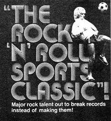 rocksportsclassic