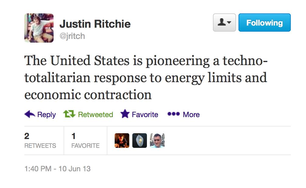 technototalitarianjritch