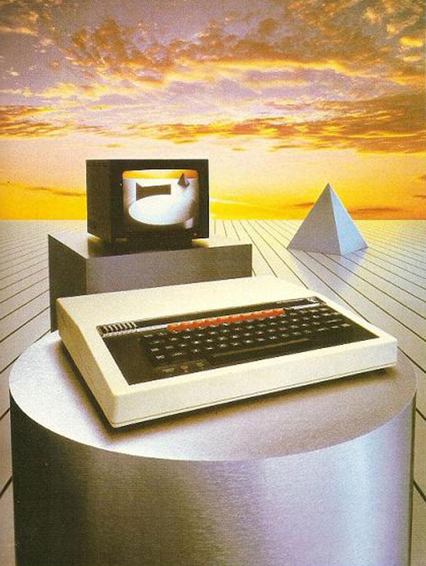 retro computer 3