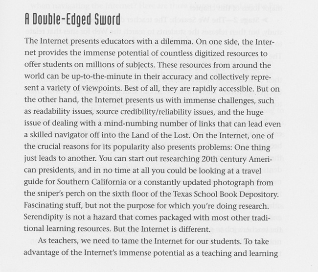 double-edged_sword