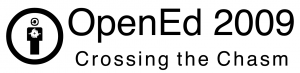opened09 logo