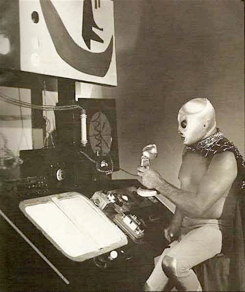 wrestler_master_control.jpg